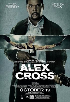 alex-cross-movie-poster