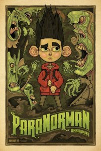 Copy of Paranorman_x3
