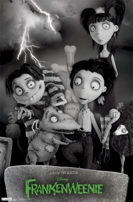 frankenweenie-lightning-cast-movie-poster-TRrp5696
