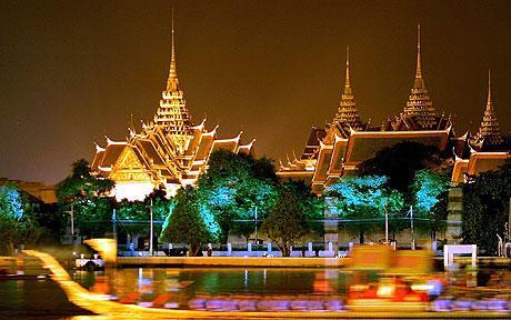 grand-palace-bangk_1291211c