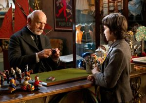 hugo-movie-image-ben-kingsley-asa-butterfield-01