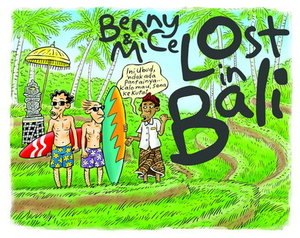 lost-in-bali-small1