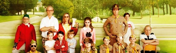 moonrise_kingdom-600x450-594x309