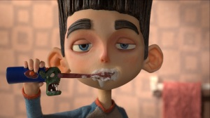 paranorman-brushing-his-teeth-shaun-of-the-dead