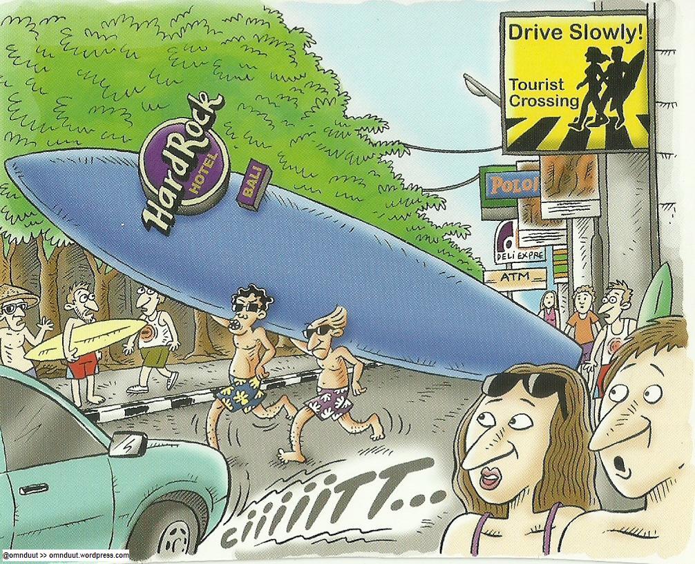Komik Benny And Mice Lost In Bali Pdf