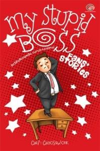 Stupid Boss Fans Stories