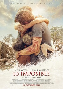 the-impossible-movie-poster-4