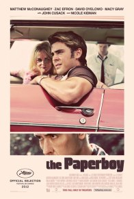 ThePaperboy