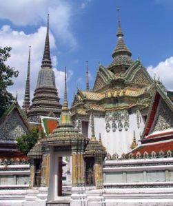 wat_pho_bangkok_thailand