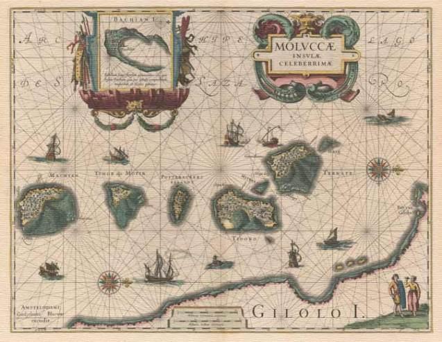 moluccas-blaeu-1640