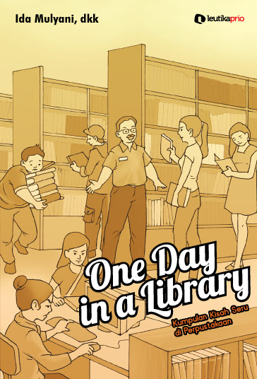 One-Day-In-a-Library_w