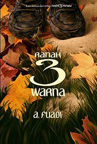 200px-Ranah_3_Warna