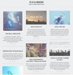Blog Finalis 12
