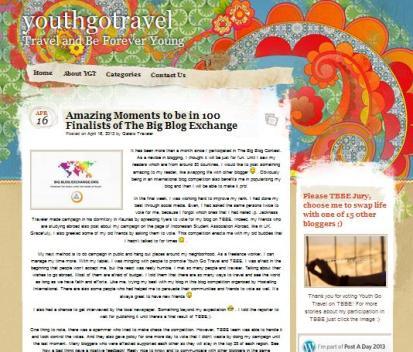 blog Finalis 2