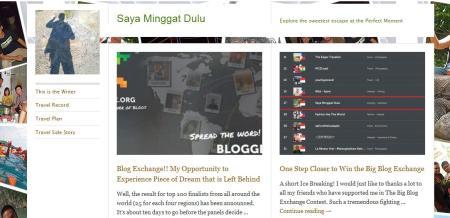 Blog Finalis 3