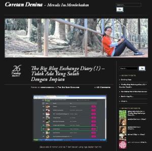 Blog Finalis 7