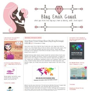 Blog Finalis 8
