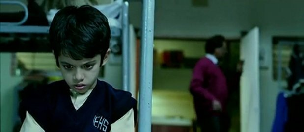 eGxrbjB1MTI=_o_maa---taare-zameen-par-hd-1080p-bluray-full-song