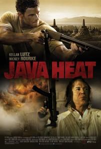java-heat-poster03