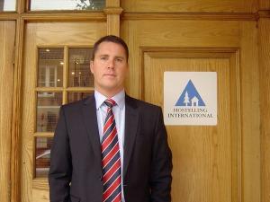 Mikael_Hansson_CEO
