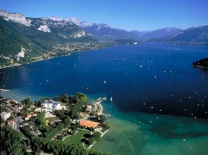 36-37-lac-annecy