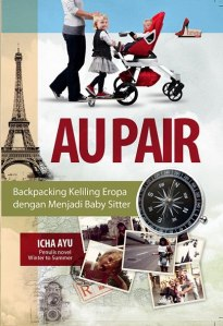 aupair cover