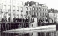 boat_02_vlissingen_quay_small