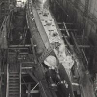 Belanda : Pelopor Terciptanya Kapal Selam di Dunia