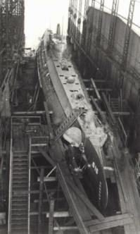 boat_o15_construction_rotterdam_1930_small
