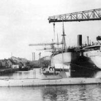 boat_o6_vlissingen_1916_small