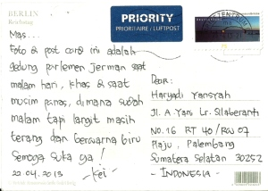 Copy of scan0027