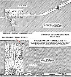 Pompa Ram Hidrolik di Giza