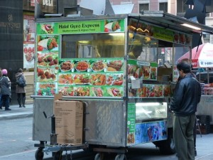 halal-gyro-express-new-outside-500x375
