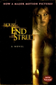 House-at-the-end-of-the-street-book