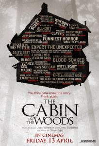 new-images-from-the-cabin-in-the-woods-99416-03-470-75