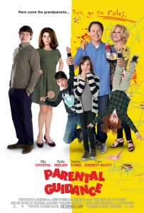 parental-guidance-poster