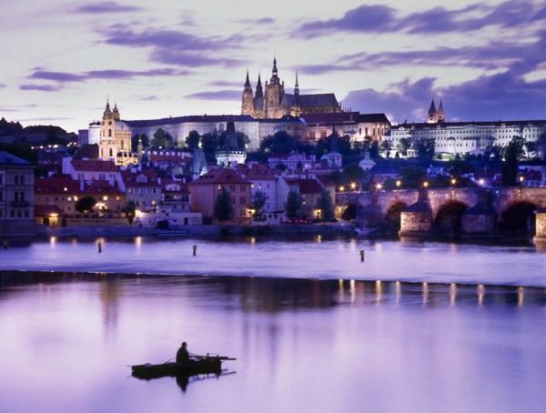 praha-hrad