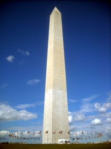 Washington_Monument_-_Washington,_D.C.
