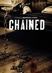 Chained-2012-Movie-Poster-e1343165014301