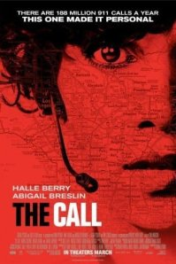 the-call-large