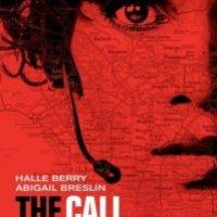 upaya penyelamatan – THE CALL –
