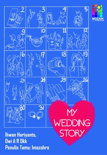 my-wedding-story-new