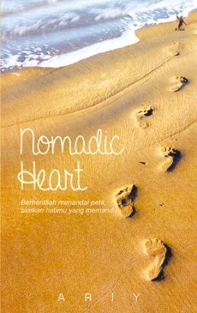 Nomadic Heart