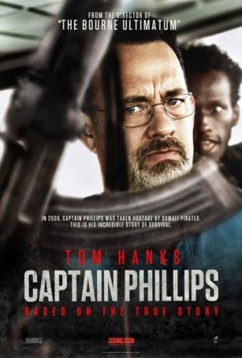 captain-phillips-poster-405x600