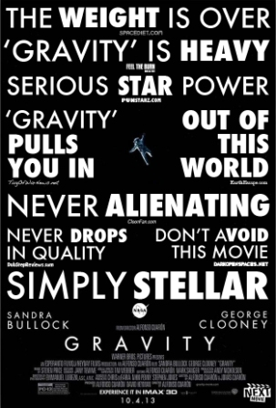 GravityPosterQuotes-v3