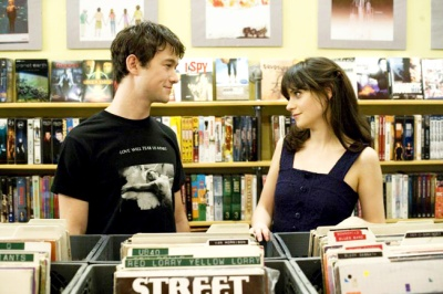 500_days_of_summer08