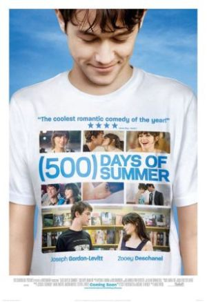Copy of five_hundred_days_of_summer_ver2