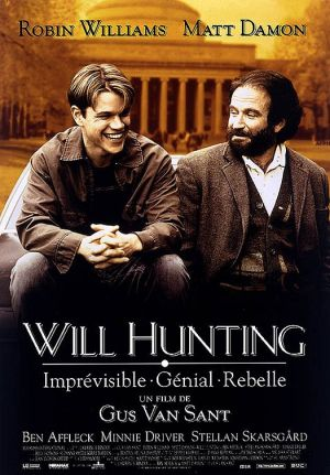Copy of good_will_hunting_ver2