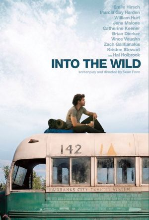 Copy of Into_the_Wild