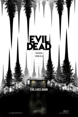 evil_dead_2013-poster